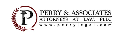 Perry & Shields, LLP: Home