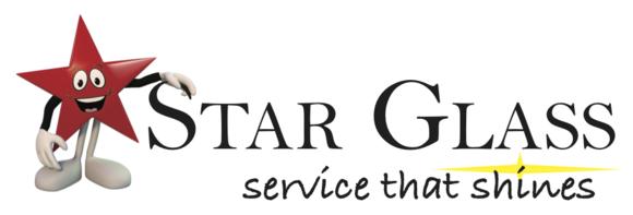 Star Glass Company: Home
