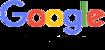 Google Crestview