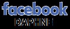Facebook Daphne