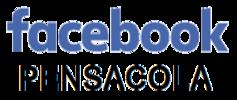 Facebook Pensacola
