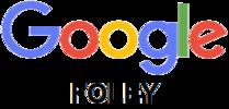 Google Foley