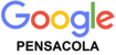 Google Pensacola