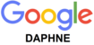 Google Daphne