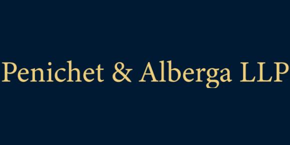 Penichet & Alberga LLP: Home