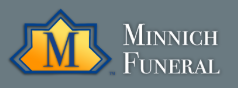 Minnich Family Funeral Homes, Inc: Millersburg
