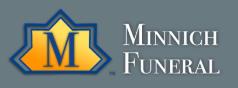 Minnich Family Funeral Homes, Inc: Elizabethville