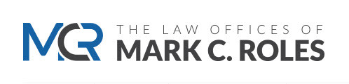 The Law Offices of Mark C. Roles, PC: Home