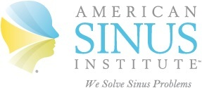 American Sinus Institute: Houston