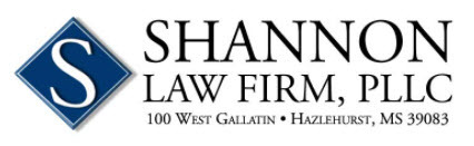 Shannon Law Firm, PLLC: Home