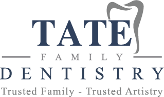 Tate Family Dentistry: Home