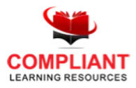 Compliant Learning Resources: Home