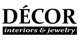 Decor Jewelry: Home