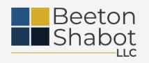 Simpson Beeton Shabot LLC: Home