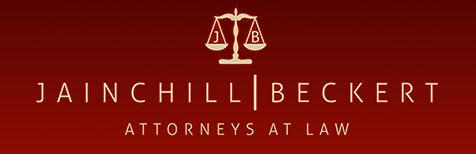 Jainchill & Beckert, LLC: Home
