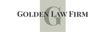 Golden Law Firm: Home