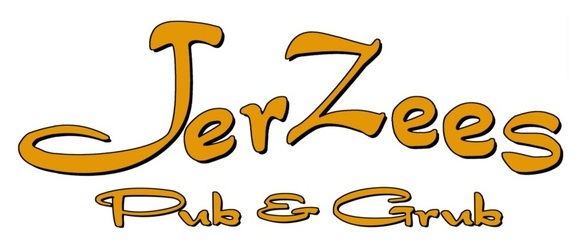 Jerzees Pub & Grub: Home
