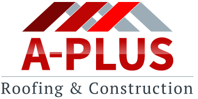 A Plus Roofing & Construction: Home