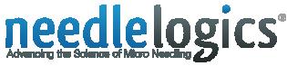 Needlelogics: Home
