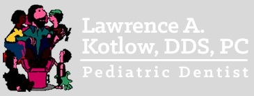 Lawrence A. Kotlow, DDS PC: Home