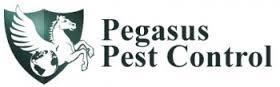 Pegasus Pest Control: Home