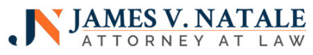 James V. Natale, Attorney at Law: Home