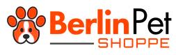 Berlin Pet Shop: Home