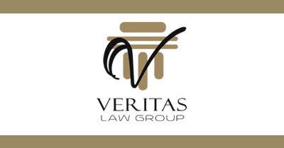 Veritas Law Group: Home