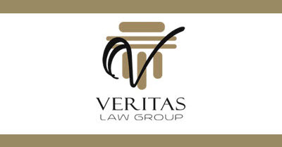 Veritas Law Group: Home