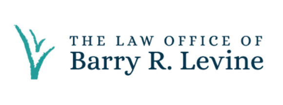 The Law Office of Barry R. Levine: Home