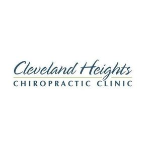 Cleveland Heights Chiropractic Clinic: Home