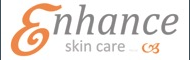 Enhance Skin Care: Home