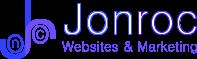 Jonroc Websites & Online Marketing: Home