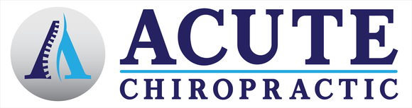 Acute Chiropractic: Home