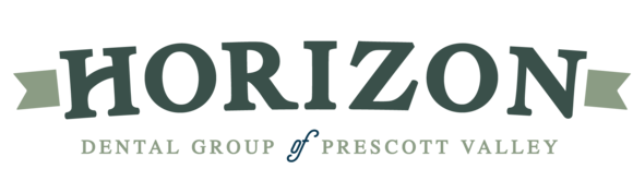 Horizon Dental Group Prescott Valley: Home