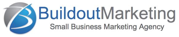 Buildout Marketing: Home
