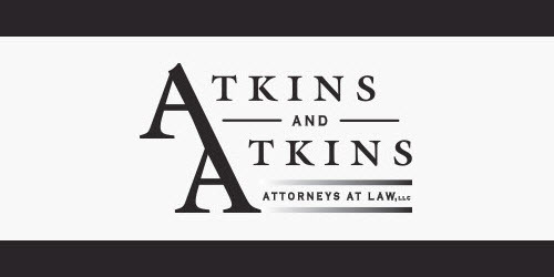 Atkins and Atkins Attorneys at Law, LLC: Home