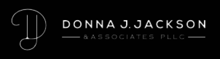 Donna J. Jackson & Associates, PLLC: Home