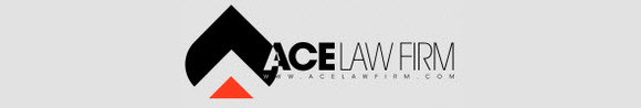 Ace Law Firm: Home