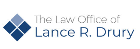 The Law Firm of Lance R. Drury: Home