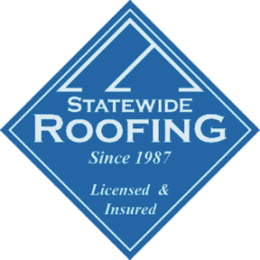 Statewide Roofing Consultants Inc.: Home