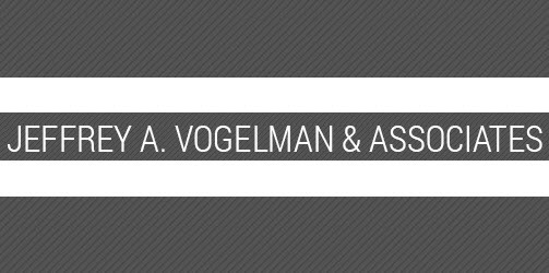 Jeffrey A. Vogelman and Associates: Home