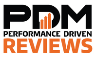 Driven Reviews
