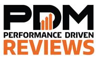 Driven Reviews