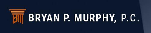 Bryan P. Murphy, P.C.: Home