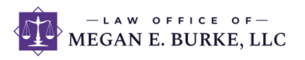 Law Office of Megan E. Burke: Home