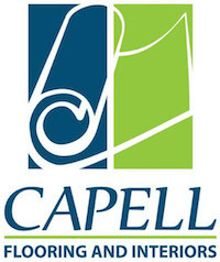 Capell Flooring and Interiors: Home