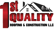 1st Quality Roofing and Construction LLC: Home
