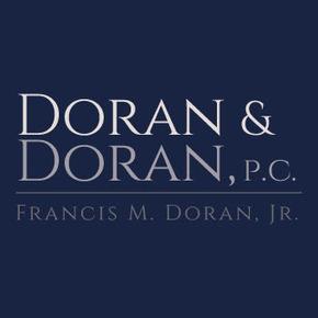Doran & Doran, P.C.: Home