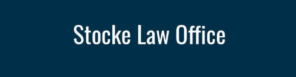 Stocke Law Office: Home